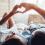 Перфектната спалня, споделена с любимия човек